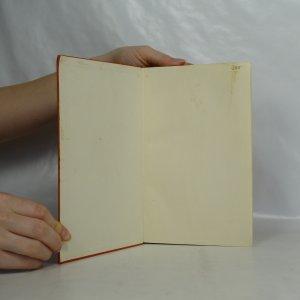 antikvární kniha Joseph Fouché, 1930