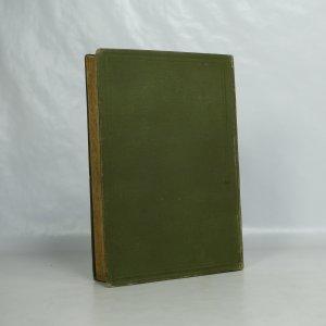 antikvární kniha Lehrbuch der Niederen Geodässie, 1895