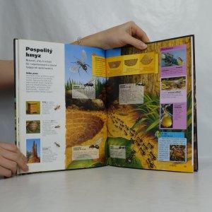 antikvární kniha Zvířata, 2005