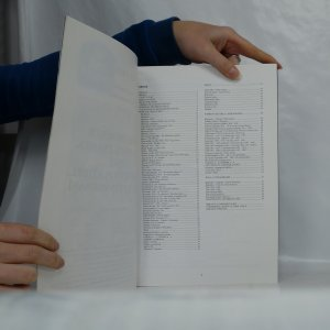antikvární kniha Merkur revue 4/2013 (odborný časopis pro filatelii, numismatiku a notafilii), 2013