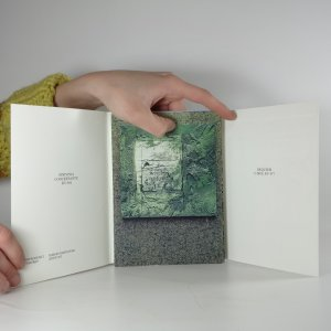 náhled knihy - Jan Kristofori: pocta W. A. Mozartovi