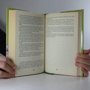 antikvární kniha Další příhody venkovského lékaře, 2005