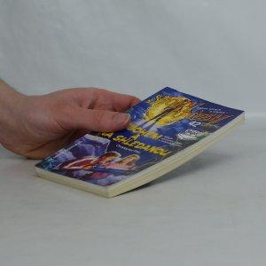 antikvární kniha Sbohem a na shledanou, 1995