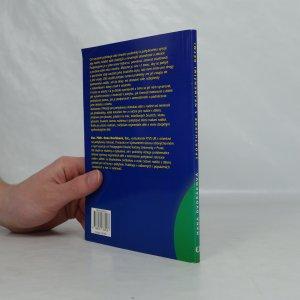 antikvární kniha Sportujeme s nejmenšími dětmi, 2001