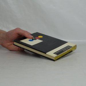 antikvární kniha Pocta Jacksonu Pollockovi : (texty z let 1959-1964), 1966