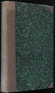 náhled knihy - Protiklerikální čítanka