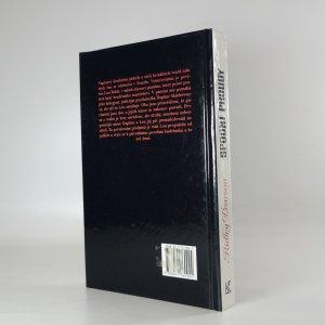 antikvární kniha Spodní proudy, 1994