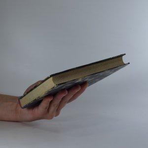 antikvární kniha Arabesky literární , neuveden