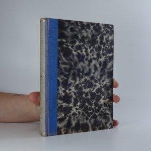 náhled knihy - Knihy novel a povídek