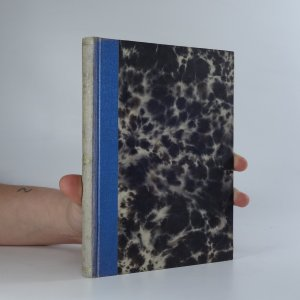 náhled knihy - Elegie života
