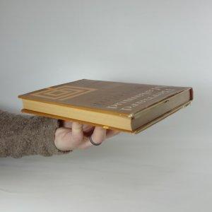 antikvární kniha Smolař, 1968