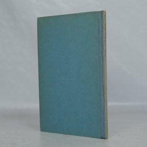antikvární kniha Vějíř Boženy Němcové, 1940