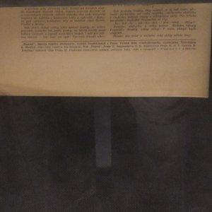 antikvární kniha Student. Číslo 10 (11.10.1945), 1945
