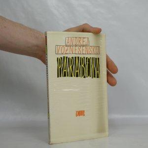 náhled knihy - Parabola