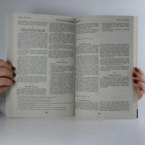antikvární kniha Sociální zabezpečení. 2003, 2003