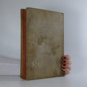 antikvární kniha Rostlinopis pro ústavy ku vzdělání učitelů a učitelek, 1902