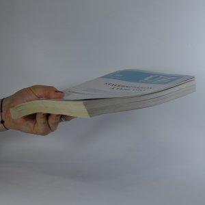 antikvární kniha Stavební zákon a vyhlášky. Autorizované profese, vyvlastnění., 2013