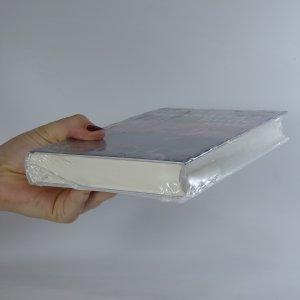 antikvární kniha Manhattan bude můj, neuveden