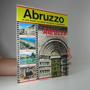 náhled knihy - Abruzzo