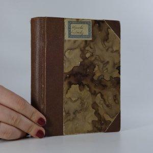 náhled knihy - Mlýnské historky