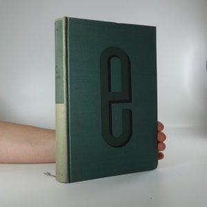 náhled knihy - Rok se valí přes hory