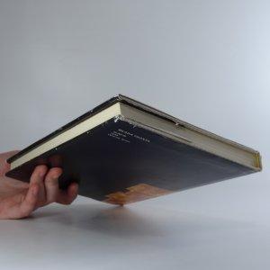 antikvární kniha Zlato. Od magie až po finanční spekulace, 1985