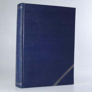 náhled knihy - Zbierka súdnych rozhodnutí a stanovísk. Ročník 1974 (XXVI)