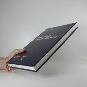 antikvární kniha Ušní, nosní a krční lékařství, 1999