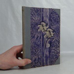 náhled knihy - Lovcův svět
