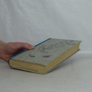 antikvární kniha Vendelín : román, neuveden
