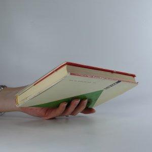 antikvární kniha Sám nejsi nic, 1962