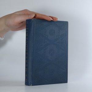 náhled knihy - Napoleon. svazek 21.