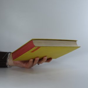 antikvární kniha Sup, 1931