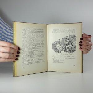 antikvární kniha Orlové velké armády. Díl II, Berezina. (Kniha první), 1934