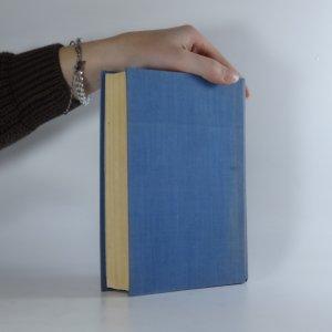 antikvární kniha Gösta Berling , 1934