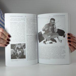 antikvární kniha Praktická encyklopedie žurnalistiky, 2002