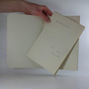 antikvární kniha Stmívání, 1946