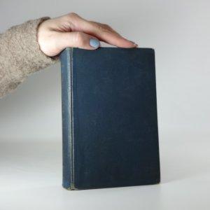 náhled knihy - Smrt Bohů. (1. díl trilogie