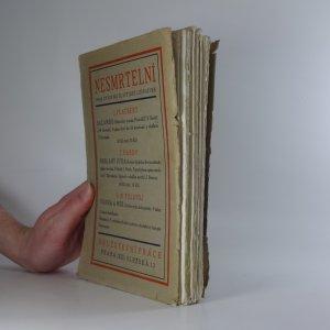 antikvární kniha Charlotta Löwensköldová, 1928