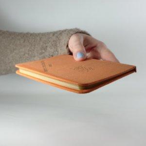 antikvární kniha Muzikantská Liduška, neuveden