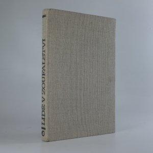 náhled knihy - Lidé v zoufalství