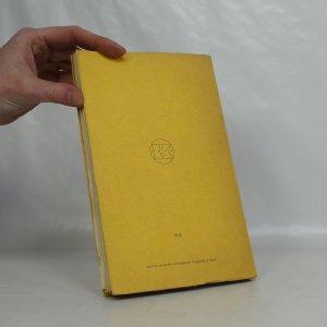 antikvární kniha Z písní lásky, 1945