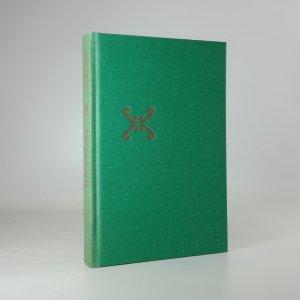 náhled knihy - Klub sebevrahů
