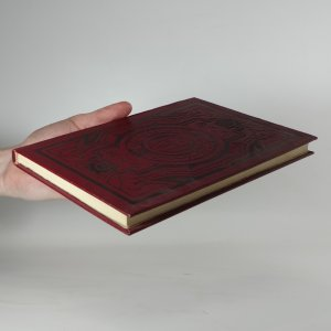 antikvární kniha Smarh. Staré tajemství, 1925