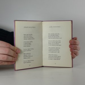 antikvární kniha Krásných paní milování, 1963