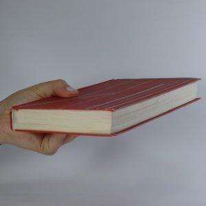 antikvární kniha Klaris a šedesát věrných, neuveden