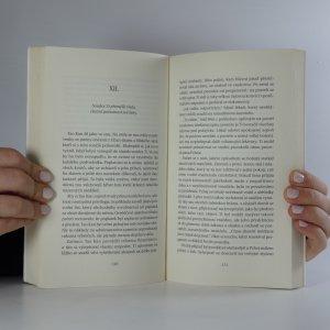 antikvární kniha Případy soudce Ti. Paní Ti na stopě zločinu., 2013