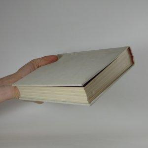 antikvární kniha Napoleon Bonaparte, 1983