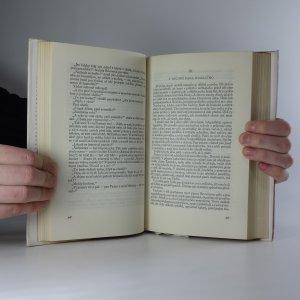 antikvární kniha Rád byl bych při vás..., 1952