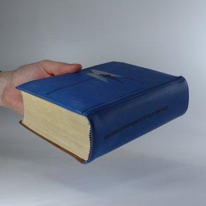 antikvární kniha Čech anglickým obchodním korespondentem, 1960
